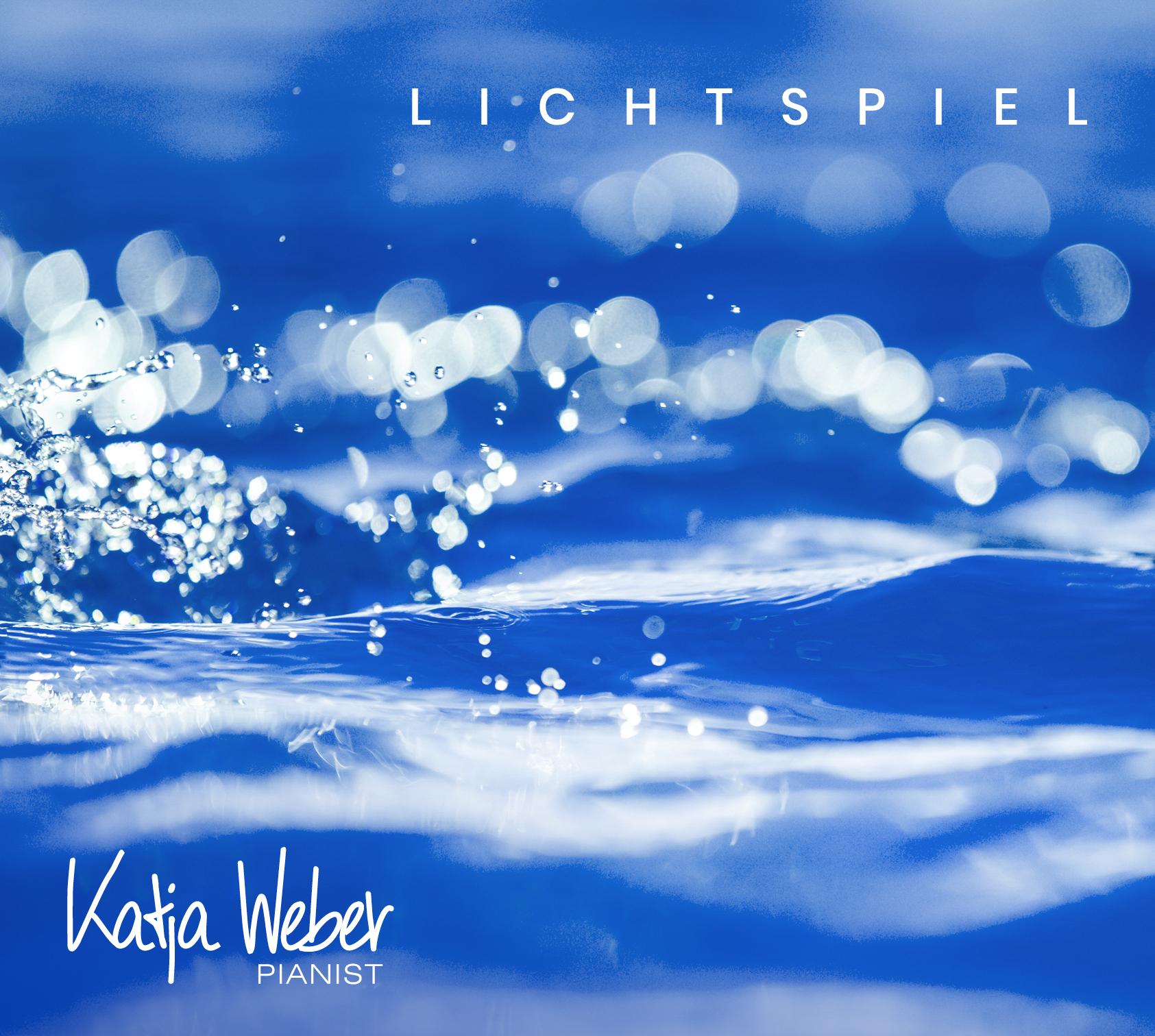 Lichtspiel (Single/MP3-Download)